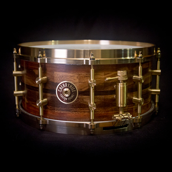 cherry hill drums unique drums hardware luxury drum keys. Black Bedroom Furniture Sets. Home Design Ideas